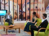 miss y míster valencia 2011 en mediterraneo tv20