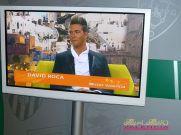 miss y míster valencia 2011 en mediterraneo tv22