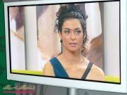 miss y míster valencia 2011 en mediterraneo tv23
