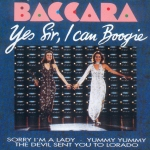 Baccara_-_Yes_Sir_I_Can_Boogie