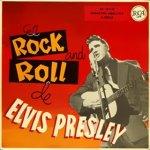 Elvis_Presley_