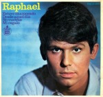 "Nº 7 (7) ""Desde aquel día"" RAPHAEL"