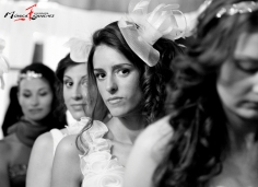 Gala de Miss&Mister L-¦horta. 100