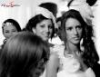 Gala de Miss&Mister L-¦horta. 101