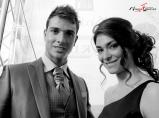 Gala de Miss&Mister L-¦horta. 103