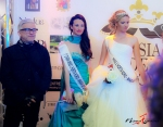 Gala de Miss&Mister L-¦horta.  107