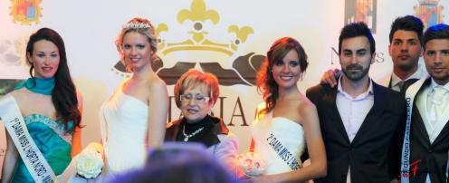 Gala de Miss&Mister L-¦horta. 108