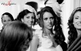 Gala de Miss&Mister L-¦horta. 110