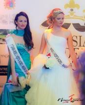 Gala de Miss&Mister L-¦horta. 111