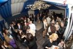 Gala de Miss&Mister L-¦horta.  12