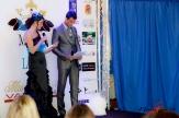 Gala de Miss&Mister L-¦horta. 122