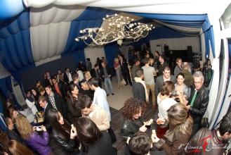 Gala de Miss&Mister L-¦horta. 13