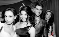 Gala de Miss&Mister L-¦horta. 130