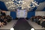 Gala de Miss&Mister L-¦horta.  16