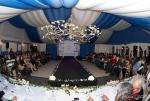Gala de Miss&Mister L-¦horta.  17