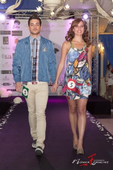 Gala de Miss&Mister L-¦horta. 23