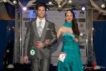 Gala de Miss&Mister L-¦horta.  24