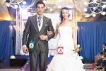 Gala de Miss&Mister L-¦horta.  25