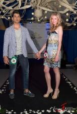 Gala de Miss&Mister L-¦horta. 27