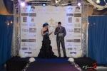 Gala de Miss&Mister L-¦horta.  28
