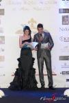 Gala de Miss&Mister L-¦horta.  40