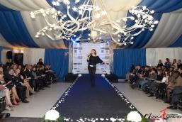 Gala de Miss&Mister L-¦horta. 42