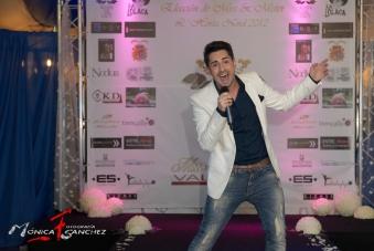 Gala de Miss&Mister L-¦horta. 53
