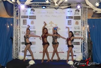 Gala de Miss&Mister L-¦horta. 55