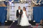 Gala de Miss&Mister L-¦horta.  58