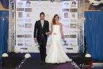 Gala de Miss&Mister L-¦horta.  59