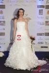 Gala de Miss&Mister L-¦horta.  61