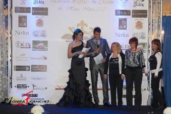 Gala de Miss&Mister L-¦horta. 74