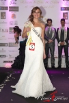 Gala de Miss&Mister L-¦horta.  81