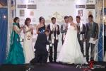 Gala de Miss&Mister L-¦horta.  83