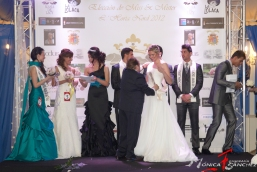 Gala de Miss&Mister L-¦horta. 84