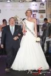 Gala de Miss&Mister L-¦horta.  85