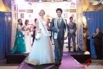 Gala de Miss&Mister L-¦horta.  86