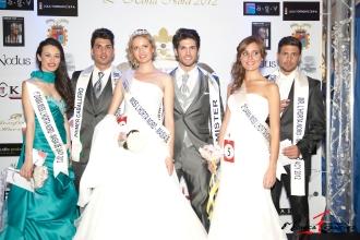 Gala de Miss&Mister L-¦horta. 89