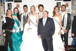 Gala de Miss&Mister L-¦horta. 90