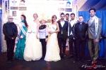 Gala de Miss&Mister L-¦horta.  91