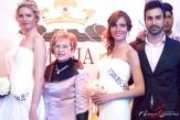 Gala de Miss&Mister L-¦horta. 92