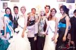 Gala de Miss&Mister L-¦horta.  93