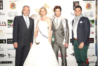 Gala de Miss&Mister L-¦horta. 94