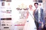 Gala de Miss&Mister L-¦horta.  97