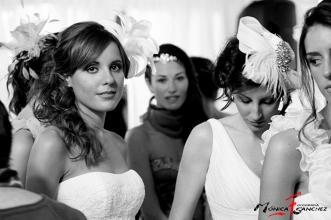 Gala de Miss&Mister L-¦horta. 99