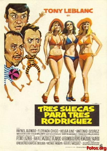 1975-Tres-suecas-para-tres-Rodriguez-Pedro-Lazaga
