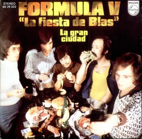 Formula-V-La-Fiesta-De-Blas-503993