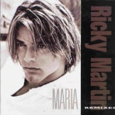ricky_martin-maria_(remixes)