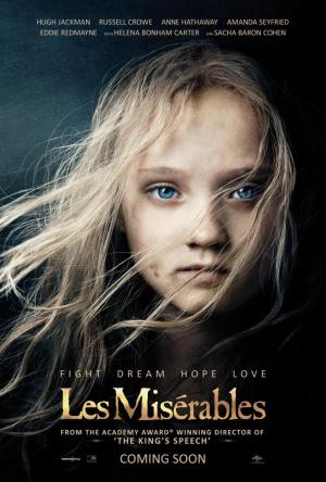 Los_miserables