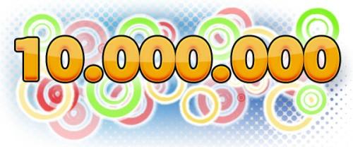 10.000.000